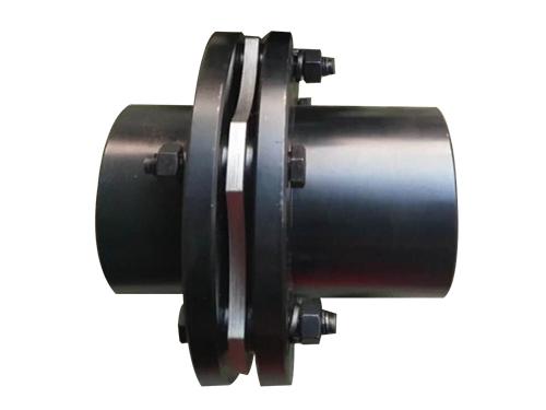 膜片聯軸器
